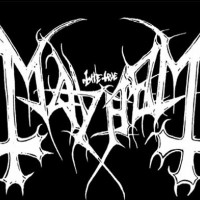 Mayhem (Norway)