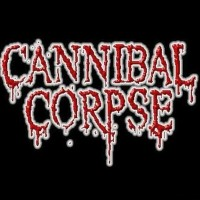 Cannibal Corpse - Death Metal
