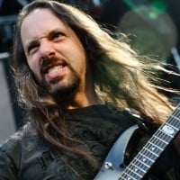 John Petrucci (Dream Theater)