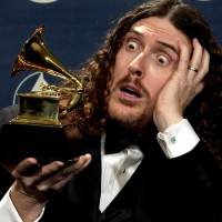 Weird Al Yankovic (Comedy)