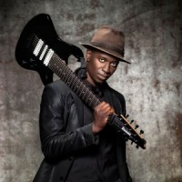 Tosin Abasi, Animals As Leaders