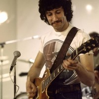 Peter Green - Fleetwood Mac