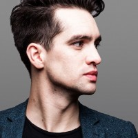 Brendon Urie - Panic! at the Disco