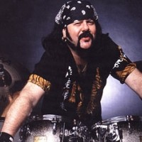 Vinnie Paul - Pantera