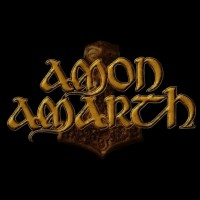 Amon Amarth (Sweden)