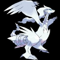 Reshiram (Pokemon)
