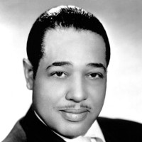 Duke Ellington (Jazz)