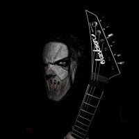 Mick Thomson - All Hope Is Gone