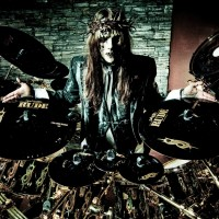Joey Jordison - Slipknot