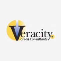 Veracity Credit Repair