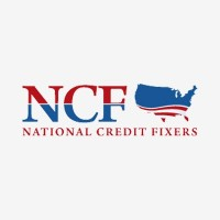 National Credit Fixers