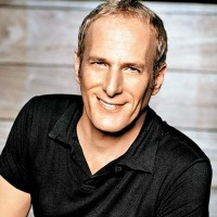 Michael Bolton (Hard Rock to Heavy Metal, Glam Metal to Pop Rock)