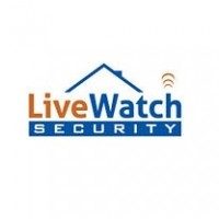 Live Watch
