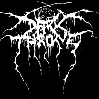 Darkthrone (Norway)