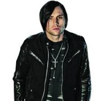 Matt Walst (My Darkest Days)