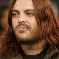 Shaun Morgan