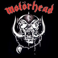 Motörhead - Speed Metal