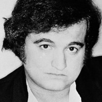 John Belushi - Animal House