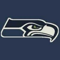 Seattle Seahawks (NFL)