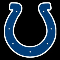 Indianapolis Colts (NFL)