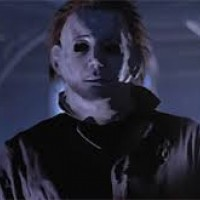 Michael Myers - Halloween series