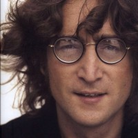 John Lennon (Solo Artist/The Beatles)