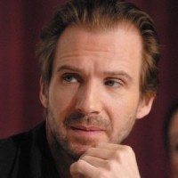 Ralph Fiennes - The English Patient
