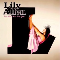 F*** You - Lily Allen