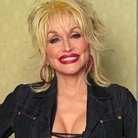Dolly Parton (Queen of Country)