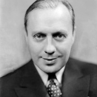 Jack Benny (It's a Mad, Mad, Mad, Mad World)