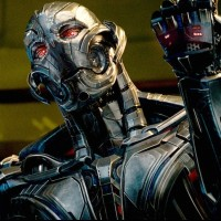 Ultron - Avengers: Age of Ultron