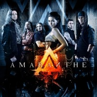 Amaranthe (Sweden and Denmark)