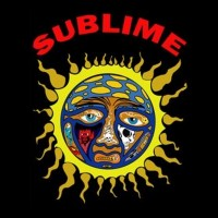 Sublime (Reggae Rock)