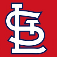 St. Louis Cardinals (MLB)