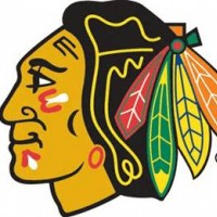 Chicago Blackhawks (NHL)