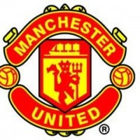 Manchester United (Premier League)