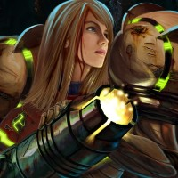 Samus (All of them)