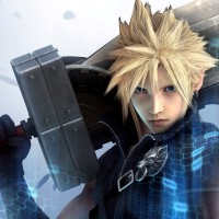 Cloud (Final Fantasy)