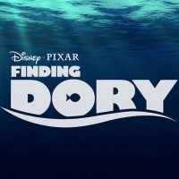 Finding Dory - 931.0