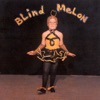 Change - Blind Melon