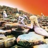 Over the Hills and Far Away - Led Zeppelin