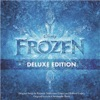 For the First Time In Forever - Frozen