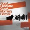 I Don't Wanna Be In Love (Dance Floor Anthem) - Good Charlotte