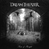 Vacant - Dream Theater
