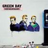 Ha Ha You're Dead! - Green Day