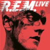 Orange Crush - R.E.M.