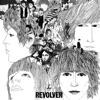 Tomorrow Never Knows - Revolver