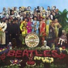 Lucy In the Sky With Diamonds - Sgt. Pepper's Lonely Hearts Club Band