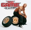 Hate It or Love It - The Game & 50 Cent