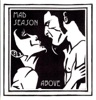Long Gone Day - Mad Season